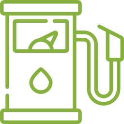 fuel-pump.png