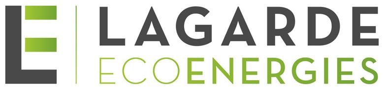 Lagarde Eco Energies